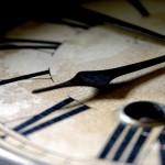Reloj-antiguo