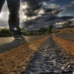 camino,-pies,-cielo,-hdr-188845