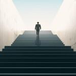 Empresas-exito
