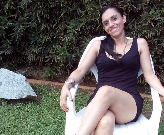 Beatriz Holguín